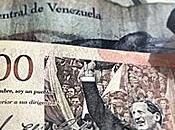 negocio moneda venezolana Colombia