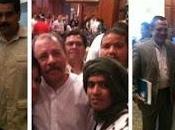Cumbre ALBA: Maduro, Morales Ortega manifestaron participante saharaui Social solidaridad causa
