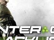 [Opinión Gamer] Clancy Splinter Cell Blacklist