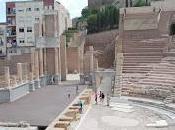 Cartagena Teatro Cartago Nova