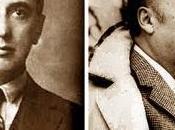 guerra literaria entre Neruda Huidobro