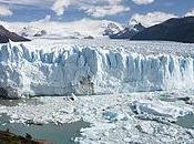 UNESCO patrimonios iniciativas argentinas.