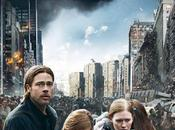 Crítica cine: 'Guerra Mundial