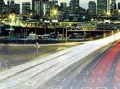 Smart Cities, Respuesta Desafíos Futuro