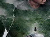 [Crítica] After Earth