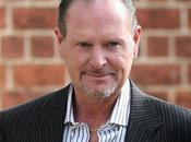 Paul Gascoigne admite haber agredido guarda seguridad