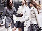 Coleccion Zara otoño invierno 2013
