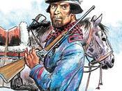 Carlos Casalla creador legendario personaje historieta Cabo Savino.