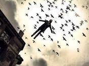 arte volar