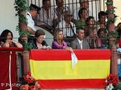 Sobre concesión trofeos Andalucía