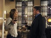 "Crítica 4x07 ""Cops Robbers"" Castle"
