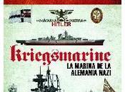 Novedad ediciones tikal. colección maquinaria guerra hitler