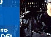 película preferida Daft Punk
