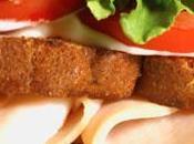 Llena lonchera alimentos saludables