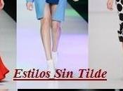 Tendencias moda Otoño Invierno 2013-2014