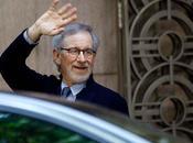 "Steven Spielberg DreamWorks abandonan ""American Sniper"""