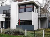 estilo Moderno residencias.
