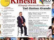 Kinesia. (Click imagen toda información)