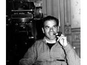 mejor de:¡Qué fuerte!¿Quién Frank Capra?
