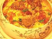 Cocina Hyderabad, India