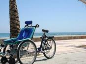 hoteles Native ofrecen bici-sillas gratuitas hasta finales 2014