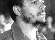 Nuevas revelaciones sobre asesinato Bolivia