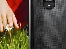 anuncia nuevo smartphone pantalla pulgadas