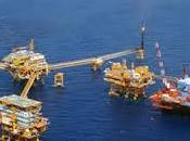 laberinto petrolero