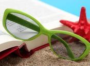 leer este verano 2013 queda él): lecturas recomendadas