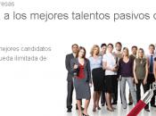 Algunas claves para mejorar perfil Linkedin buscas trabajo