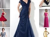Tendencias vestidos fiesta 2014