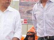 TRAFICO TIERRAS ESTARIA UNIENDO OLLANTA HUMALA JAVIER ALVARADO… Denuncia formula Presidente Colectivo Anticorrupción Región Lima