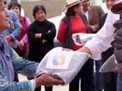 zonas alto andinas: GORE LIMA INCREMENTA CAMPAÑA CONTRA FRIAJE…
