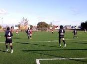 Nómina pases regionales asociación fútbol punta arenas