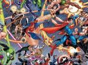 Próximas películas superhéroes