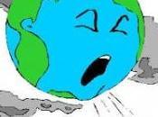 Consecuencia contaminacion ambiental