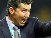 Chepo, ¡debes cambiar!