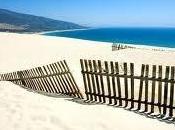 Este verano...Vive Andalucía (#VeranoEnAndaluciaES)