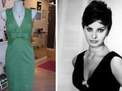 ¿Cómo pongo?: Combinar vestido verde