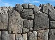 Ruinas Sacsayhuamán, Cusco, Perú