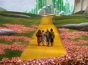 WTF: desarrolla nuevo drama médico basado 'The Wizard