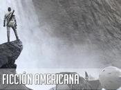Crítica: Oblivion (2013)
