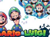 Review: Mario Luigi: Dream Team [Nintendo 3DS]