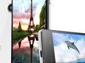 """Iocean Elite, smartphone """"casi"""" perfecto."""