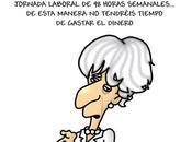 bajada salarios Lagarde lucha contra fraude Fátima Báñez.
