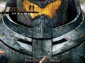 'Pacific Rim' Monstruos para matar monstruos