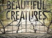 Hermosas Criaturas gran pantalla