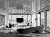 Apartamento Vanguardista Aviv