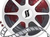 películas tratan sobre búsqueda empleo