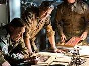 Primer tráiler 'The Monuments Men'